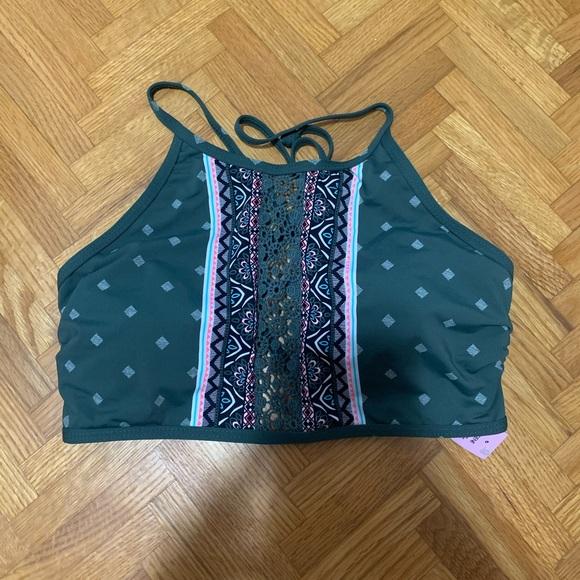 Ardene bikini top (4 for $30)